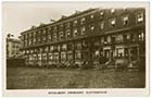 Ethelbert Crescent 1914 [PC]