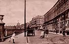 Ethelbert Crescent 1918 [PC]
