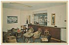 Ethelbert Road Falcon Holiday Hotel bar   | Margate History