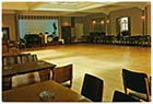 Fort Crescent Fort Lodge Ballroom colour | Margate History