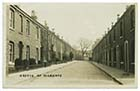Grotto Road 1912 | Margate History