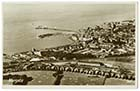 Dreamland Aerial View 1953 | Margate History