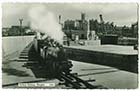 Harbour/Miniature Railway 1961[PC]