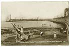 Harbour/Yacht Pond and Paddling Ground 1912 [PC]