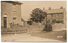 High Street Quex Dairy Cottage| Margate History