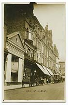 High STreet Auction Mart No 53 | Margate History