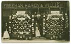 High street/Freeman Hardy and Willis 1904 | Margate History