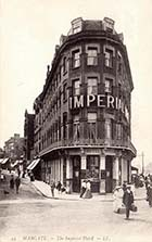 Imperial Hotel 1910 [PC]