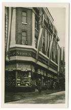 The Woolworth store | Margate History