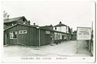 King St 66 Sopers Yard Churchills Day Centre  | Margate History