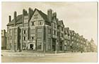 Lewis Avenue/Florence Hotel Margate History
