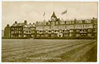 St Georges Hotel 1 | Margate History