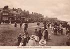 Lewis Crescent 1916 | Margate History