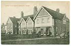 Lower Northdown Road/Laleham House School [PC]