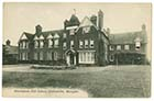 Lower Northdown Road/Northdown Hill School [PC]