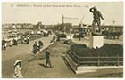 Lifeboat Memorial | Margate History