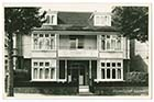 Norfolk Road/Blind Home No 34 [PC]