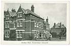 Norfolk Road/Gresham Hotel 1964 [PC]