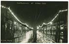 Northdown Road Xmas 1932 | Margate History