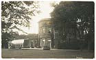 Northdown House 1913