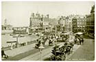 The Parade Trams | Margate History