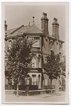 Rancorn Road Westbrook No 8 Haslemere | Margate History