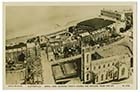 Trinity Square and Winter Gardens aerial | Margate History