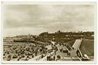 Westbrook Pavilion and esplanade 1926 | Margate History