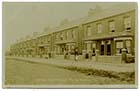Westfield Road Bell Photos | Margate History