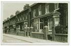Westfield Road | Margate History