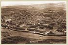 Winter Gardens aerial view Margate History