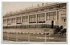 Winter Gardens frontage from promenade | Margate History