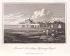 General Sea-bathing Infirmary, Margate [1830] | Margate History