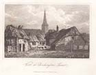 View at Birchington, Thanet [1830] | Margate History