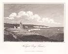Westgate Bay, Thanet [1830] | Margate History