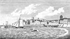 Margate [Harbour] 1809 | Margate History