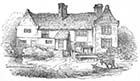 Farm House near Birchington 1831