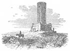 Kingsgate Harley Tower 1831