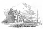 Westgate 1831 | Margate History