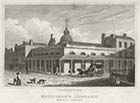 Bettison Library Hawley Square | Margate History