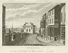 High street and Bathing Rooms | Margate History