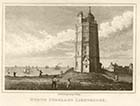 North Foreland | Margate History
