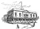 The Assembly Rooms 1882 | Margate History