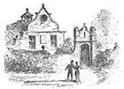 Drapers Alms Houses 1882 | Margate History