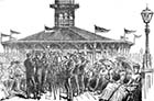 The Jetty Extension 1882 | Margate History