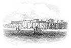 The Fort [1861] | Margate History