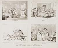 The Pleasures of Margate 1800 | Margate History