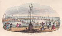 Ramsgate 1829 | Margate History