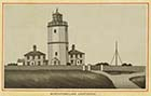 North Foreland Lighthouse | Margate History