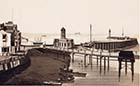 The Pier | Margate History